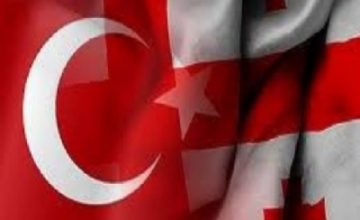 19. Yüzyıl Türk-Gürcü Edebi Etkileşim Süreci