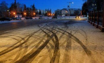 Rus Taşrasının Başkenti: Uryupinsk