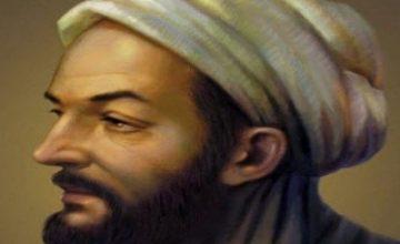Farsça Kaynaklara Göre Tıp Bilgini İbn-i Sina