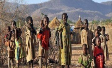 Tarihi ve Toplumsal Bakış Açısıyla Darfur Sorunu