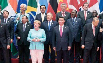 Şanghay İşbirliği Örgütü üyeliği mümkün mü?