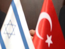 Türkiye artık coğrafi avantaj elde edecek