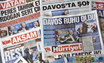 СМИ Турции: РФ и США достают курдский джокер?