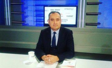 Эксперт: «Встреча Путина и Эрдогана в Москве позволит продвинуться в решении ряда важных вопросов»