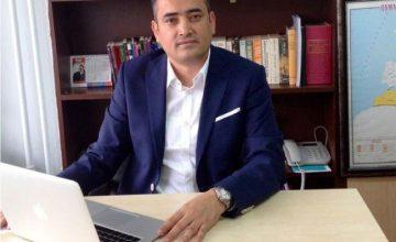 Türk xalqı seçdiyi idarəetməyə qanı bahasına sahib çıxdı