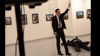 Силы в Иране могут быть причастны к убийству российского посла