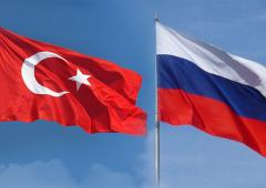 Знали ли в России о готовящемся перевороте в Турции?