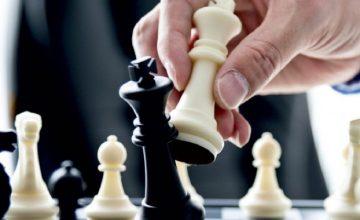 Bölgesel Jeopolitik Riskler Bölge Ülkeleri Ekonomilerini Nasıl Etkiliyor?