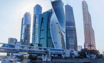 Türkiye, Rusya pazarına dönüyor