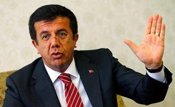 Türkiye, Rusya'dan et alabilir