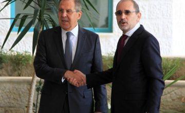 Rusya, Irak'ın toprak bütünlüğünden yana olduğunu duyurdu