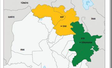 Kuzey Irak referandumuna dair Rusya ne düşünüyor?