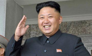 Rusya: Kuzey Kore'nin nükleer denemesi tüm dünyaya bir tehdittir.
