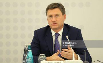 Türkiye-Rusya işbirliği Rusya lehine ilerliyor