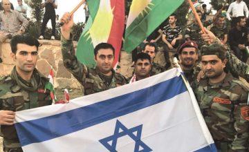 Rus uzmanların gözünden Kuzey Irak referandumu