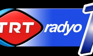 RUSEN Başkanı Prof. Dr. Salih Yılmaz, Yarın Saat 8.00'da TRT Radyo 1 de