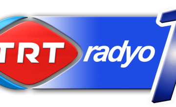 Rusen Başkanı Prof. Dr. Salih Yılmaz, TRT Radyo 1'de Gündemi değerlendirdi