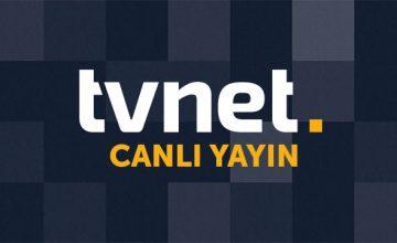 Rusen Başkanı Prof. Dr. Salih Yılmaz, Cuma Saat 12.00 'de TVNET Öğle Kuşağında