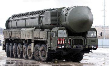 """RUSEN [HABER]: Rusya,""""Türkiye'ye 2019'da Sevkiyat Başlayacak, ABD'ye de S-400 Satabiliriz"""""""