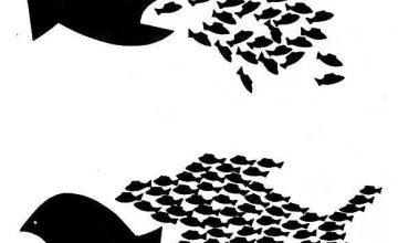 RUSEN[HABER/ANALİZ] : Avrupa Merkez Solu Neo-liberalizmin Bedelini mi Ödüyor ?