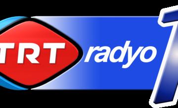 RUSEN Başkanı Prof. Dr. Salih Yılmaz, Yarın Saat 8.00'da TRT Radyo 1'de