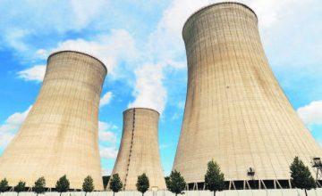 """RUSEN[HABER] : Rusya Devlet Nükleer Enerji Kurumu (Rosatom) """"Akkuyu'nun İnşasına Nisan'da Başlayacağız"""""""