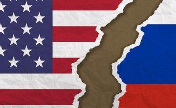RUSEN [HABER] : ABD'den Rusya'ya Gözdağı