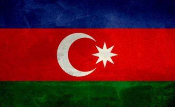 "RUSEN[HABER] : Prof. Dr. Salih Yılmaz, ""Азербайджан может стать важнейшим центром газового коридора в Средней Азии"""