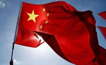 RUSEN[HABER]: Çin, Orta Asya'da toprak satın alıyor