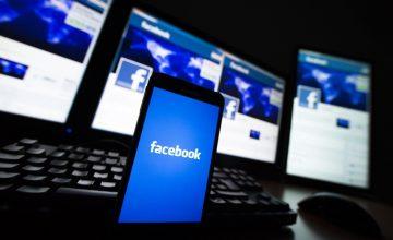 """RUSEN[HABER]: İşte """"Facebook Savaşçları"""""""