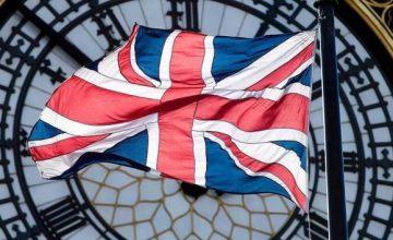 """RUSEN[HABER]: İngiltere'den yeni milli güvenlik yaklaşımı """"Füzyon Doktrini"""""""