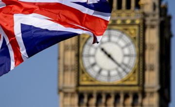 RUSEN[HABER]: Rusya, İngiltere'nin yaptırımlarına karşılık verecek