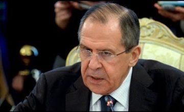 RUSEN[HABER] : Rusya'dan flaş açıklama