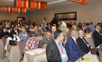 RUSEN[HABER]: Afrin'i yönetecek meclis oluşturuldu