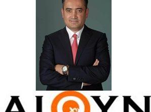 Prof. Dr. Salih Yılmaz,[Kazakça] Мемлекеттің әлеуметтік саясаты алдыңғы қатарда