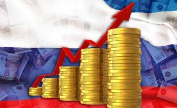 RUSEN[HABER]: Moskova, ABD'nin yaptırımları genişletmesine karşılık verecek