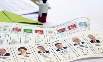"""RUSEN[HABER] : Rusya'dan kesin sonuç: İnce % 56, Erdoğan % 27, """"Millet"""" % 51, """"Cumhur"""" % 27"""