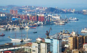 RUSEN[HABER] : Rusya'nın Uzak Doğu bölgesi Türkleri bekliyor