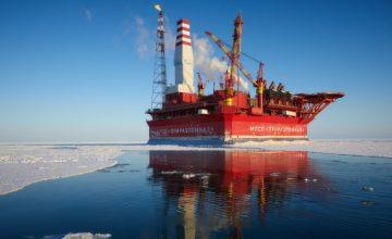 RUSEN[HABER]: Rusya petrol üretiminde dünya liderliğini korudu