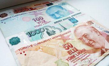 RUSEN[HABER]:  Rusya tartışıyor : Dış ticarette ruble ve TL'ye geçmek ne kadar doğru ve mümkün?
