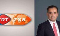 RUSEN[HABER]: Prof. Dr. Salih Yılmaz, 19 Ekim Cuma günü saat 10.00'da TRT Türkiye'nin Sesi Radyosu Yeni Gün programına konuk oluyor.
