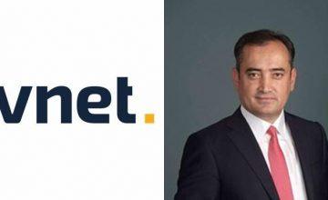 Prof. Dr. Salih Yılmaz, bugün saat 15.00'da TVNET canlı yayınına konuk oluyor