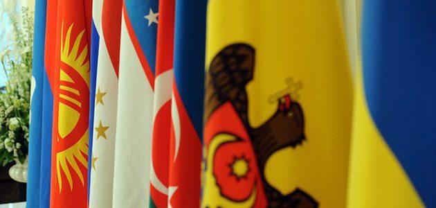 RUSEN[HABER]:Bağımsız Devletler Topluluğu (BDT) Ülkeleri Savunma Bakanları Konseyi 75. Toplantısı, Özbekistan'ın başkenti Taşkent'te yapıldı