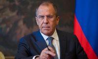 RUSEN[HABER]: Rusya Dışişleri Bakanı Sergey Lavrov, Avrupa Konseyi'ne ödeme yapılması için şartları açıkladı