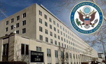 RUSEN[HABER]: ABD Konsolosluğu neden 3 PKK yöneticisinin başına ödül koyduğunu açıkladı
