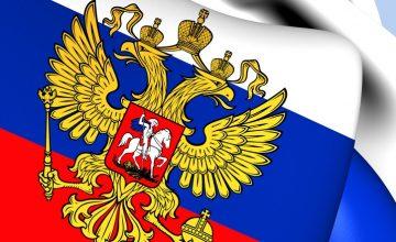 RUSEN[HABER]: Rusya'nın en büyük ticari partnerleri açıklandı