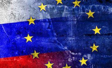 Rusya'nın AB Daimi Temsilcisi Vladimir Çijov, Brüksel'in 2018'de Moskova'yla işbirliğini normalleştirme yönünde bir fırsatı daha kaçırdığını belirtti