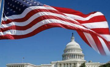 ABD'den Kıbrıs'ta yeni girişimler