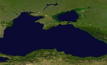Bulgaristan Başbakanı Boyko Borisov,Karadeniz'e savaş gemilerinin girmesi büyük bir krize neden olabilir