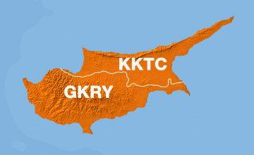 Kıbrıs Rum Yönetimi'den algı operasyonları